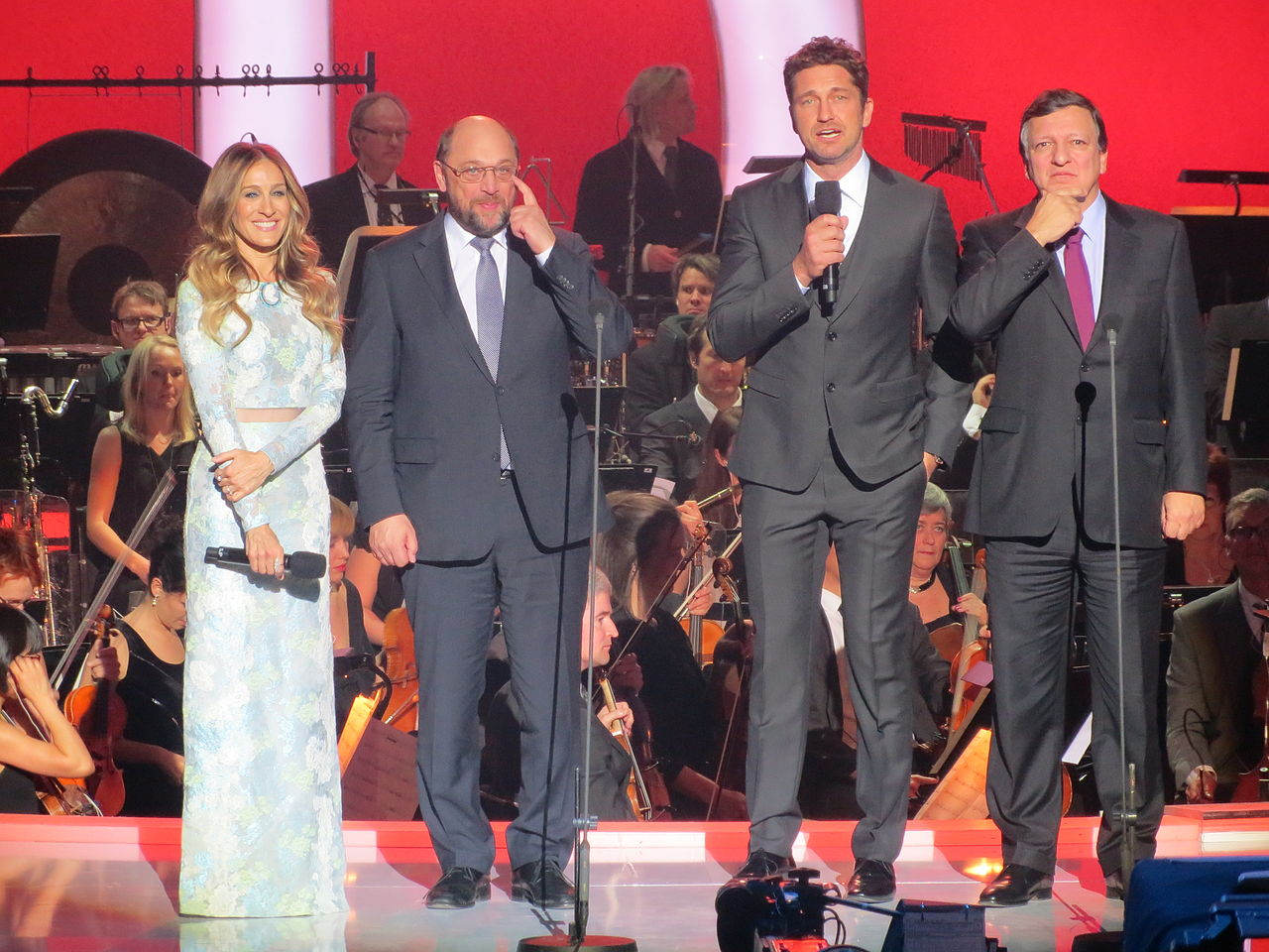 1280px-Nobel_Peace_Concert_2012_IMG_4451