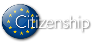MyCitizenship.EU
